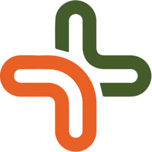Sumitop 50mg (Sumatriptan)
