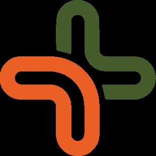 Neuro-Seliron